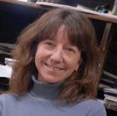 Jennifer L. Metzler