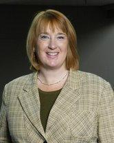 Jill Kaiser