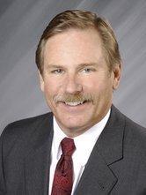 Jim Peck