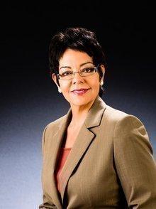 Joan Sullivan