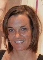 Jodie Jepson