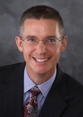 Joel White, MAI