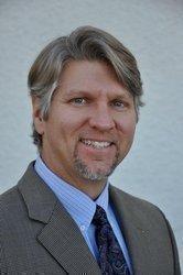 John Battle, CPA, CVA, CGMA