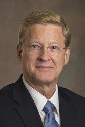 John Beeson, MD