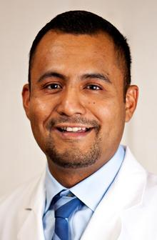 Jose Avitia, MD
