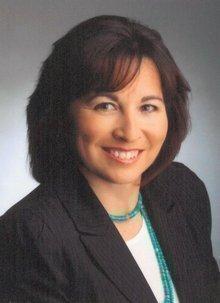 Joyce Montoya-Roach