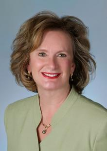Juanita Chaney