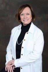 Judy Lucero
