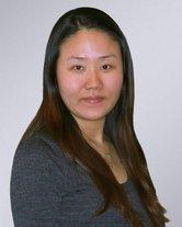 Juhee Kim