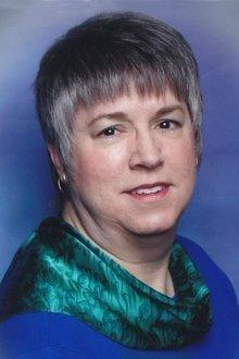 Julie Filatoff