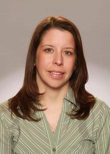 Julie Fronczek