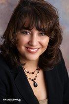 Julie Greenwood
