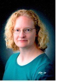 Karen Gmyr