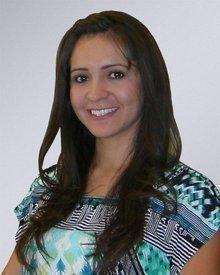 Karina Ortega