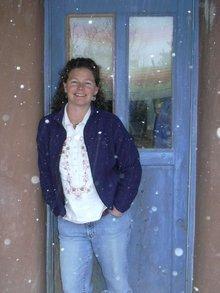 Karyn Stockdale
