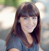Katherine Martinez