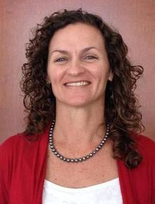 Kathi Cunningham