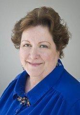 Kathi Schroeder