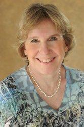 Kathleen Raskob
