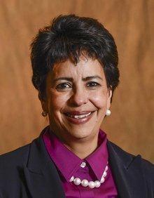 Kathy Armijo Etre