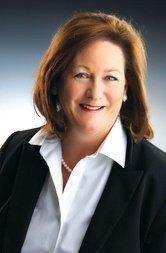 Kathy Breneman