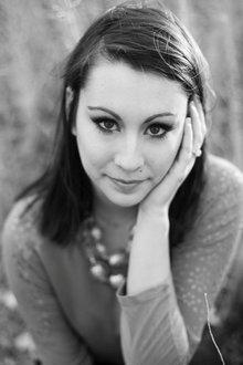 Katie Esquibel