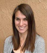 Kaylee Deutsch