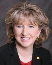 Kelly Kuenstler