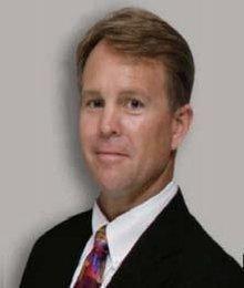 Kevin Bobb