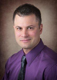 Kevin Kofchur