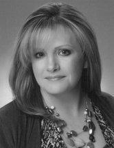 Kimberly C. Clay