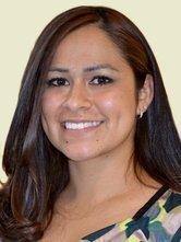 Kristen Trujillo