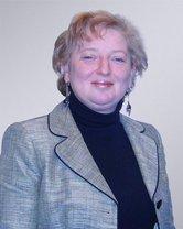 Lara Mesh