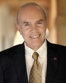 Larry Ilfeld, CCIM, ALC