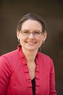 Laura Altomare