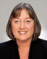 Laura Hart Howell