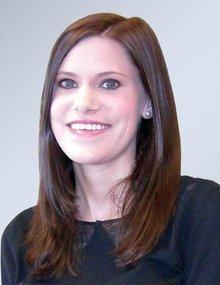Lauren Wilde