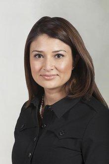 LeeAnna Fresquez