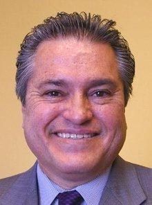 Leroy Pacheco