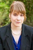Leslie Sakal