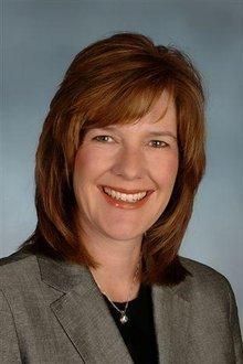 Linda Kier
