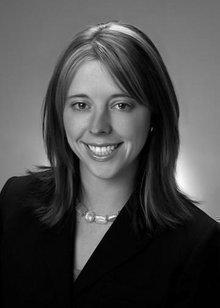 Lindsay Shettlesworth