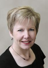 Lisa DeTemple