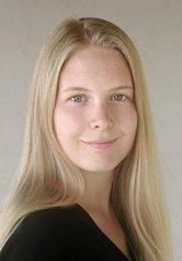 Lisa Kisner