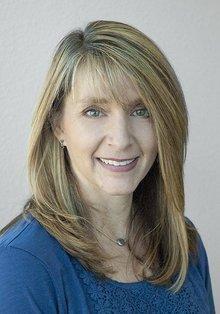 Lisa Ragsdale