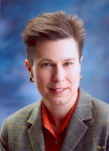 Lynn Mostoller