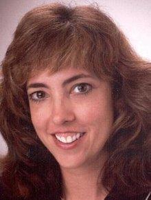 Lynn Paul