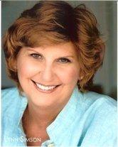 Lynn Simson