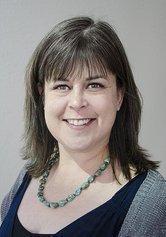 Mandy Shelden