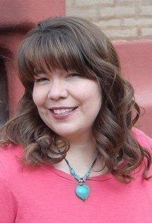 Maria Marez